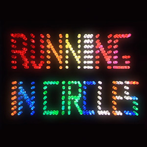 Running_Thumb