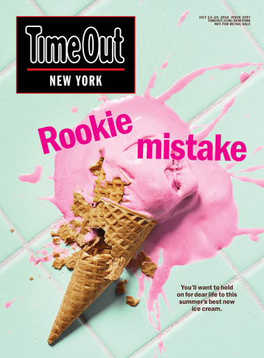 SM160701-Time-Out-NY_cover