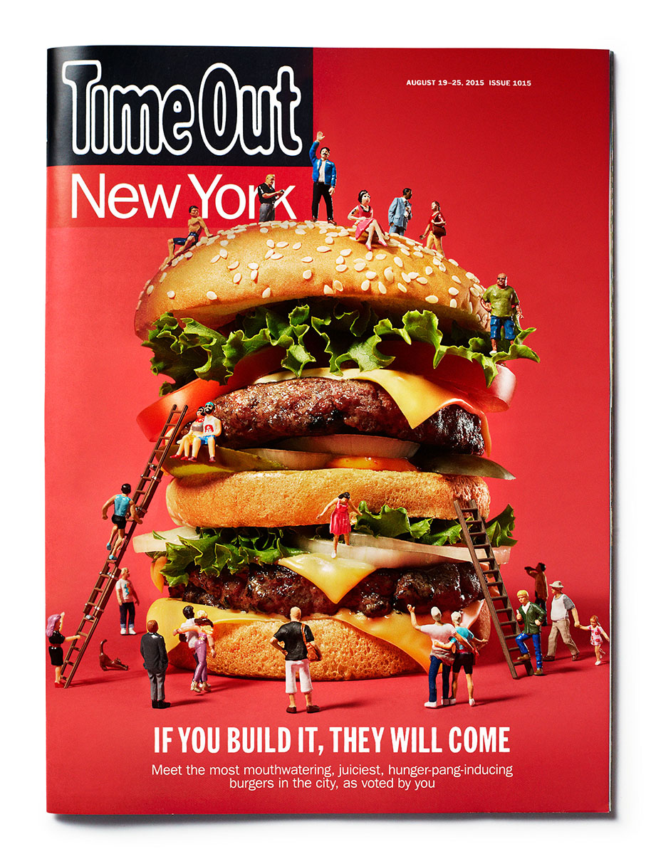 Burger-Cover-Cover