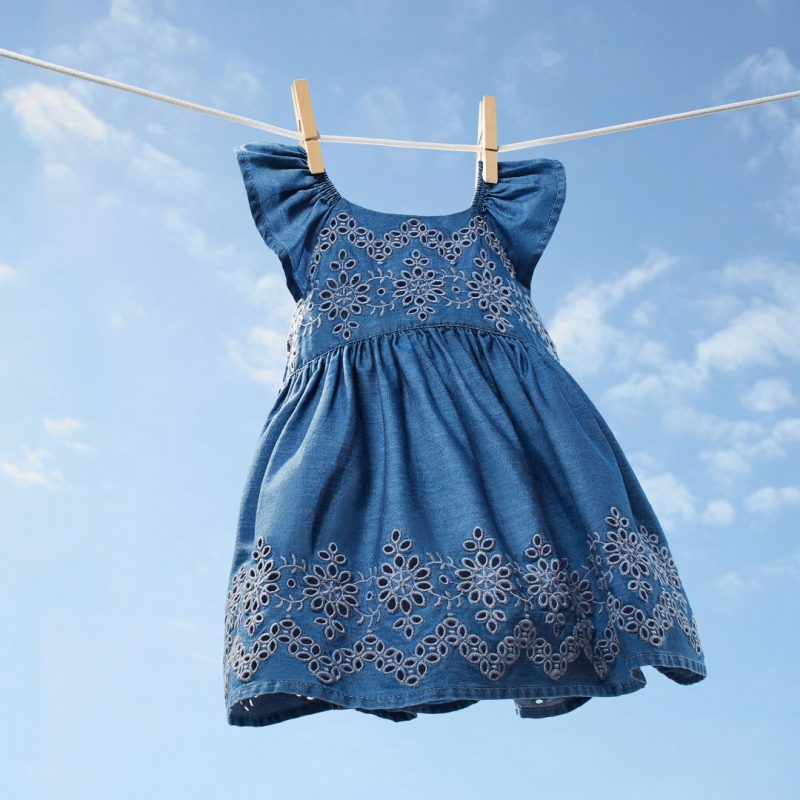 GapKids-Dresses-Hard-Cuts-Blue-Denim-Start