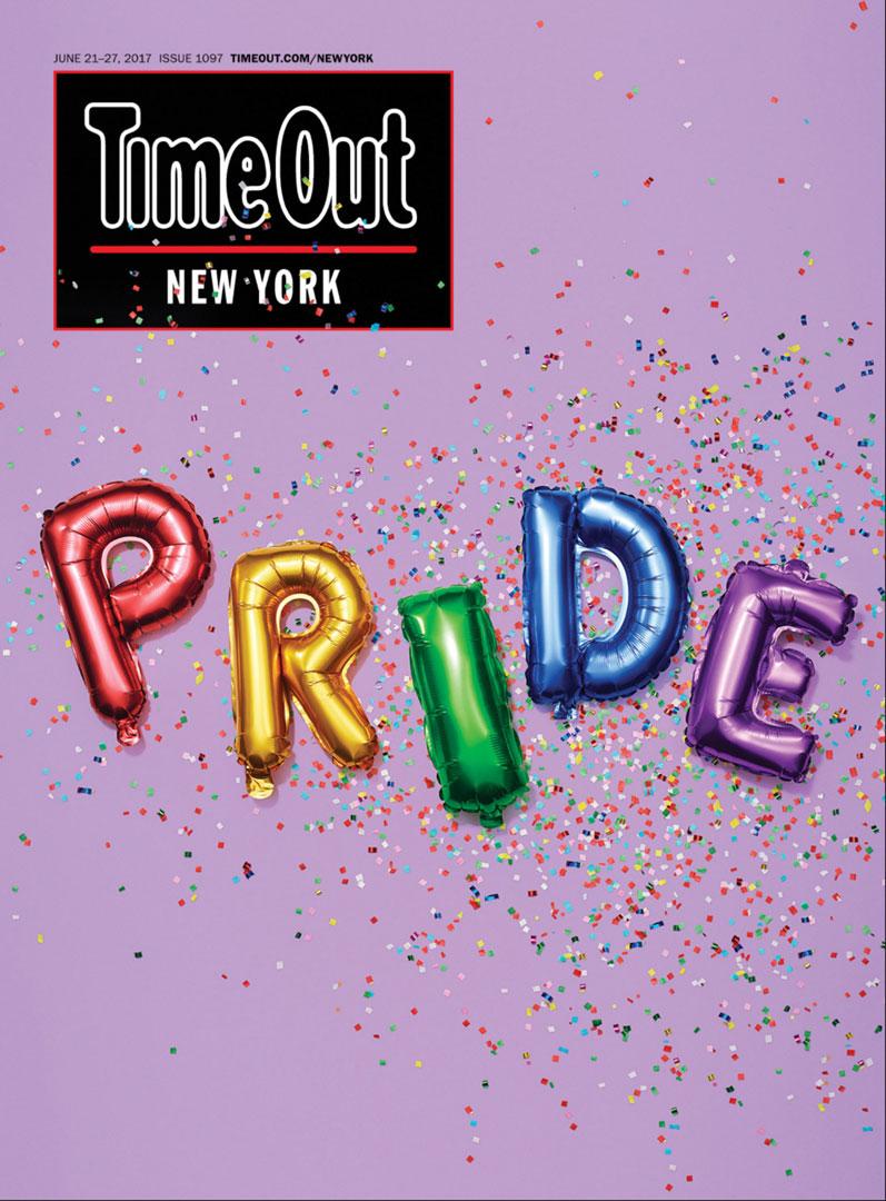 TimeOut-Pride